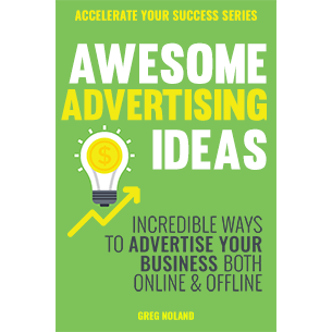Awesome_Advertising_v1.1-Cover