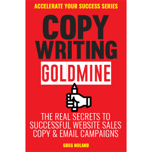 Copywriting-Goldmine_v1.1-Cover