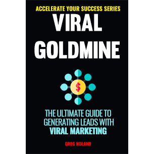 Viral_Goldmine_v1.1_cover